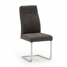 Pavia Dining Chair