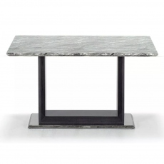 Pavia 120cm Dining Table