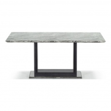 Pavia 220cm Dining Table