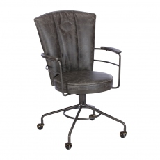 Miller Office Chair