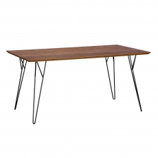 Sloane 160cm Slight Dining Table