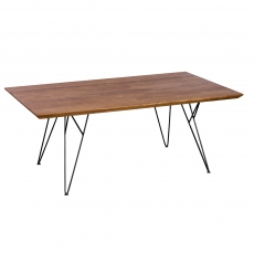 Sloane Slight Coffee Table
