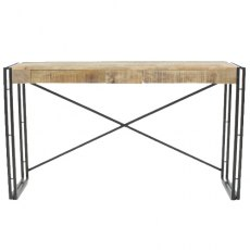 Alabama Console Table