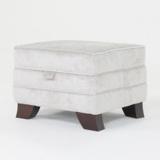Hallwell Storage Stool