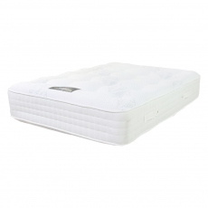Knolo Ortho Pocket 2000 Mattress