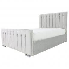 Exclusive Chicago Bed Frame