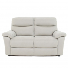 Canterbury 2 Seater