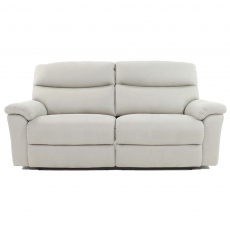 Canterbury 3 Seater Recliner