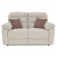 Stanford 2 Seater Sofa