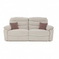 Stanford 3 Seater Recliner Sofa