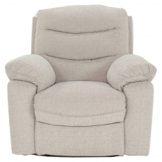 Stanford Recliner Armchair