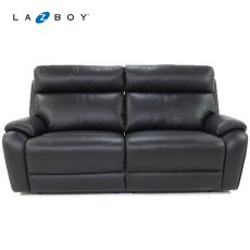 Winchester Recliner 3 Seater