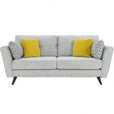 Merton Large Sofa