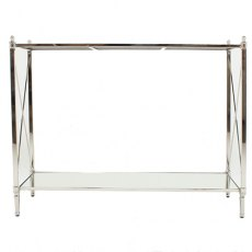 Darla Console Table