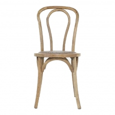 Hudson Bay Dining Chair