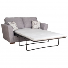Forte 2 Seater Sofa Bed