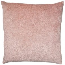 Bingham Putty Cushion