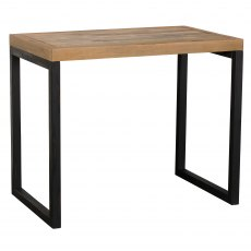 Blake Rectangular Bar Table