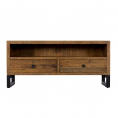 Blake Small TV Unit