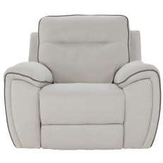 Miami Recliner Armchair