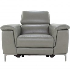 Sophia Electric Recliner Armchair