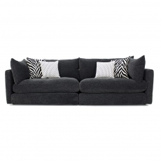 Lexus Extra Large Split Sofa
