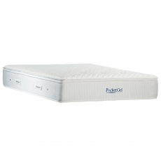 Sleepeezee Gel Supremacy 3200 Mattress