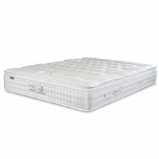 Sleepeezee Wool Supreme 2400 Mattress