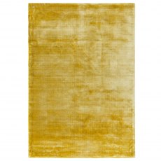 Dolce Yellow Rug
