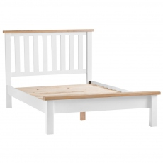 Malvern Bed Frame All Sizes