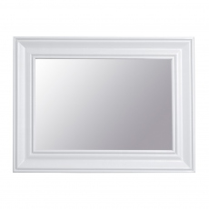 Malvern Small Wall Mirror