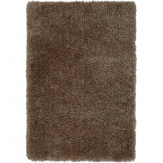 Spiral Taupe Rug