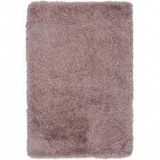 Cascade Heather Rug