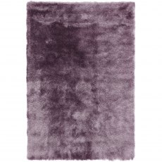 Whisper Heather Rug