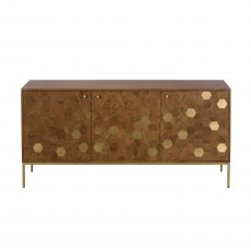 Marilyn Wide Sideboard
