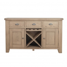 Gloucester Large Sideboard