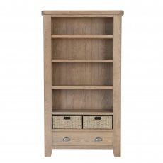 Gloucester Large Bookcase