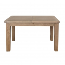 Gloucester 180cm - 230cm Extending Table