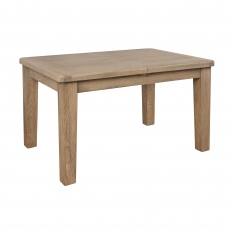 Gloucester 130cm - 180cm Extending Table