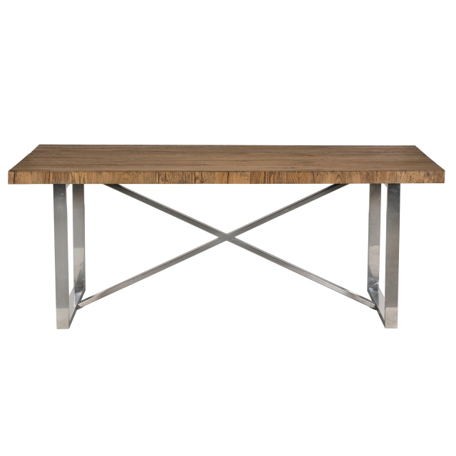 Baker Furniture Kensington 200cm Dining Table