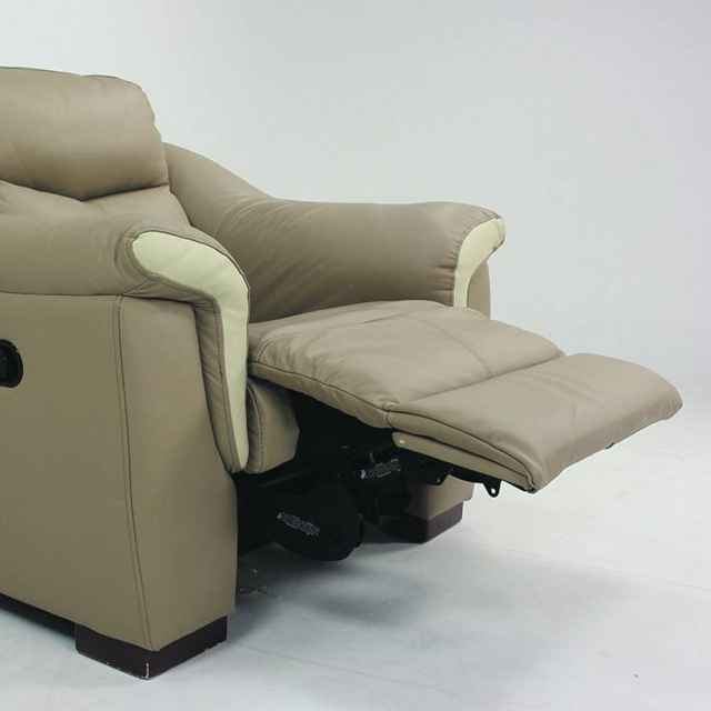 Bellini Recliner Chair