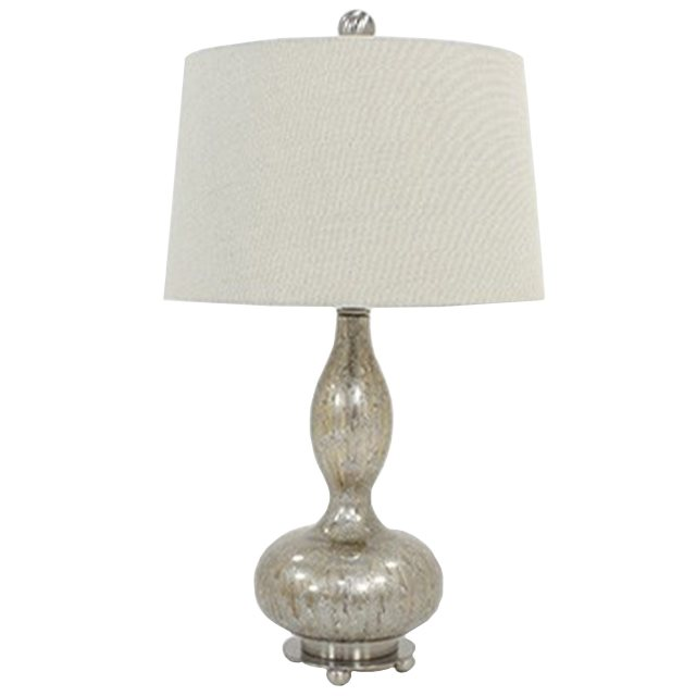 Vercana Lamp (Set of Two)
