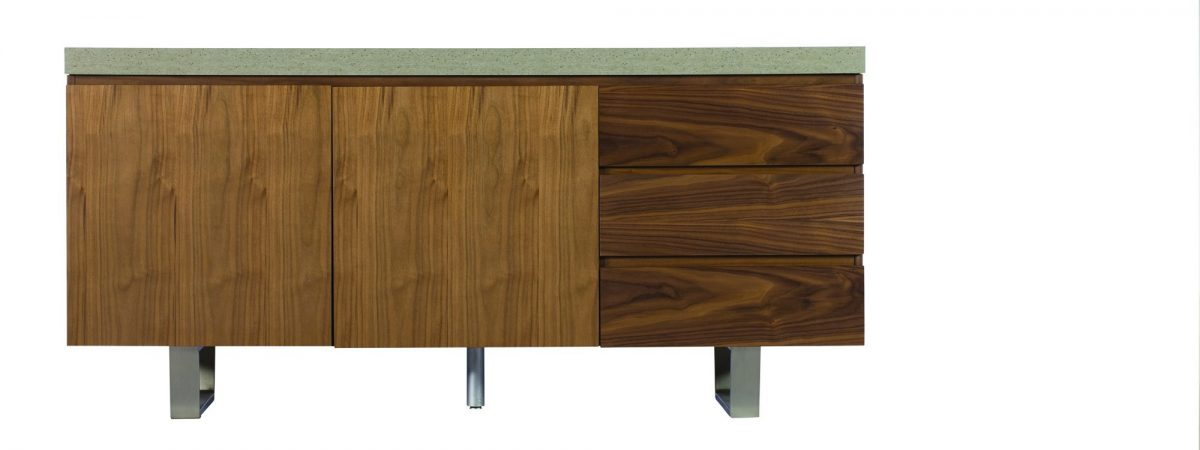 Shop Now Petra Wide Sideboard