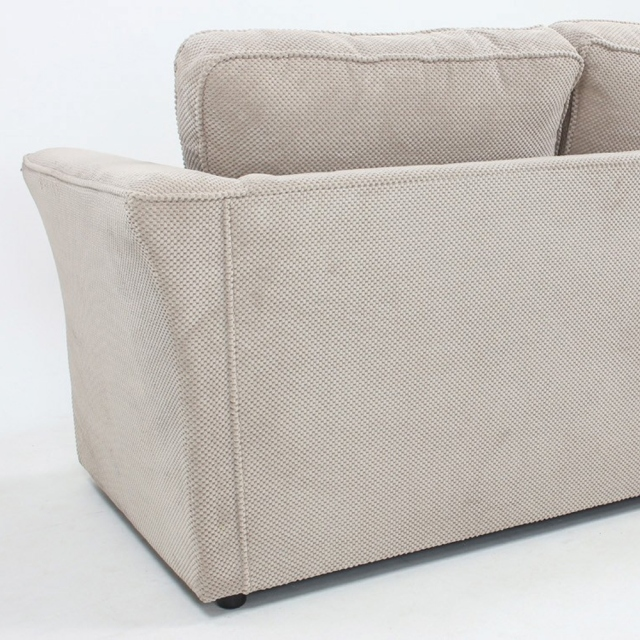 Napoli Sofa Bed