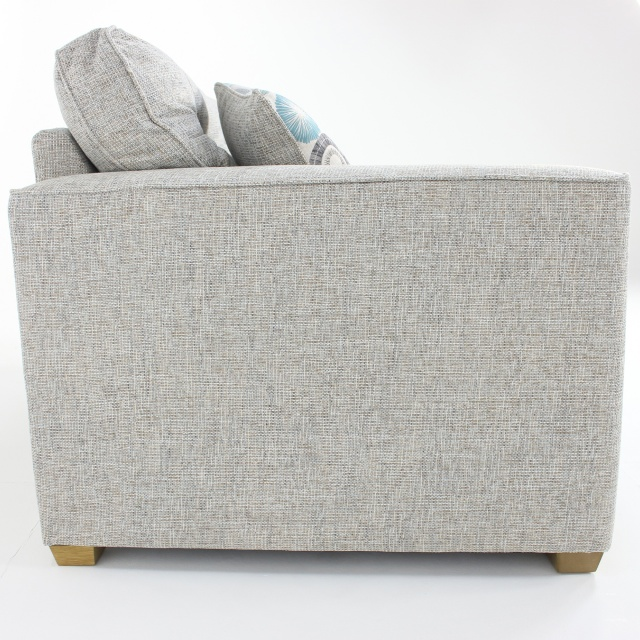 Franklin 2 Seater Sofa