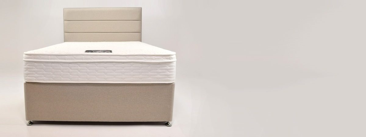 Knolo Cloud 2000 Divan Set