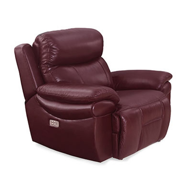 Pleasing Boston Power Recliner Comfort Plus Gmtry Best Dining Table And Chair Ideas Images Gmtryco