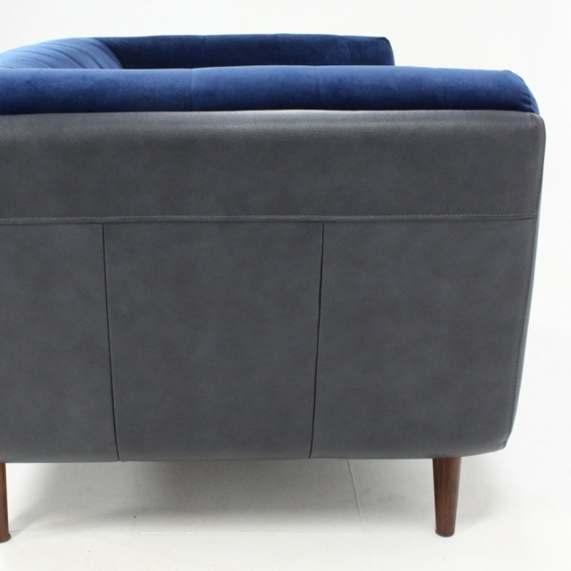 ritz | snuggler | sofa | furniture