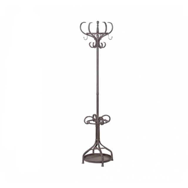Metal Coat & Umbrella Stand thumbnail