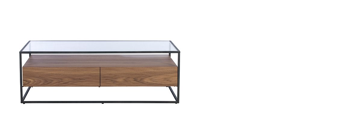 Rica Coffee Table